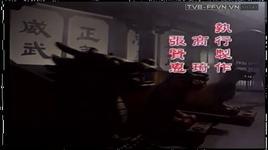 bao thanh thien - s04 e07 - uyen uong ho diep mong (phan 1/5) - v.a