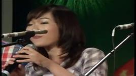 vietnam got's talent  - mat troi ngay moi - dang cap nhat