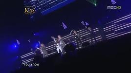 the boys (feb 26 2012) - snsd