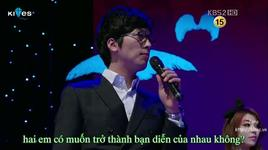 dream high 2 (tap 12 - vietsub) - v.a