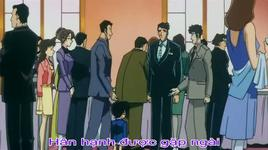 detective conan movie 04 - v.a
