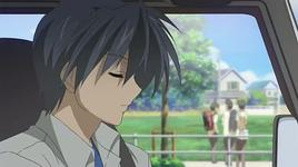 clannad after story (tap 12) - v.a