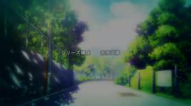 clannad after story (tap 18) - v.a