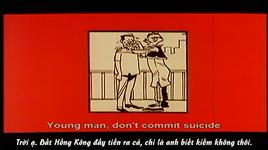 chu thoong - that thai lao phu tu (1/8) - v.a