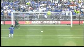 man united va chelsea da penalty (cup fa) - dang cap nhat