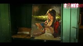 love rain (2012 official teaser) - yoona (snsd), jang geun suk
