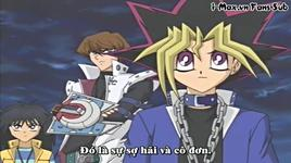 yu-gi-oh! duel monsters (tap 182) - v.a