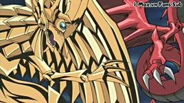 yu-gi-oh! duel monsters (tap 183) - v.a