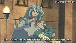 yu-gi-oh! duel monsters (tap 178) - v.a