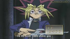 yu-gi-oh! duel monsters (tap 221) - v.a