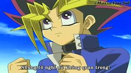 yu-gi-oh! duel monsters (tap 210) - v.a