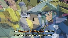 yu-gi-oh! duel monsters (tap 222) - v.a