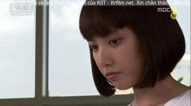 soul (tap 1) (vietsub) - ji yeon (t-ara)