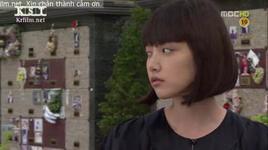 soul (tap 2) (vietsub) - ji yeon (t-ara)