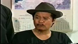 thang vo duyen (phan 2) - bao chung, hong nga, thanh nam