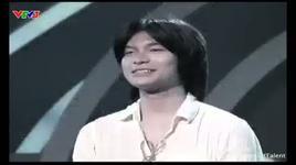 nhom cao got (mix) (vietnam's got talent) - dang cap nhat