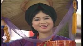 em la con gai bac ninh  - thuy cai, thuy huong (nsut)