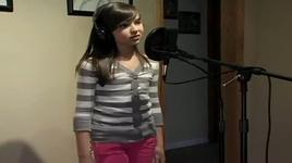 breakeven (falling to pieces) - maddi jane
