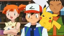 pokemon 211 - dang cap nhat
