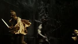 immortals 2011 [part 7] - v.a