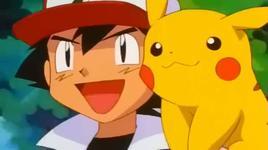 pokemon (ep 244) - v.a