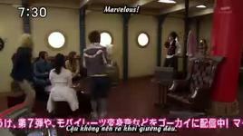 gokaiger tap (ep 49) - v.a