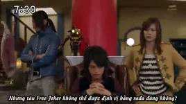 gokaiger tap (ep 47) - v.a