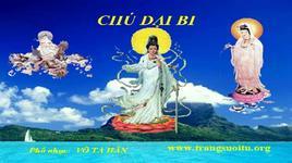 chu dai bi (12-12)  - vo ta han