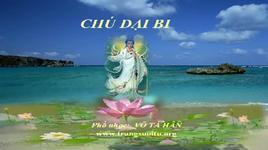 chu dai bi (11-12) - vo ta han