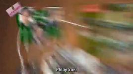 kamen rider w (ep 30) - v.a