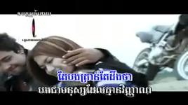 monos sahn jetana kbot (cau vong khuyet - cambodia) - kuma