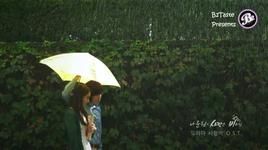 love rain (official trailer ost) - yoona (snsd), jang geun suk