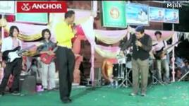 bat sbaek jerng (khemerak sereymon) happy khmer new year - dang cap nhat