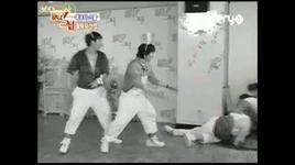 funny moment (idol army season 3 cut) - 2pm