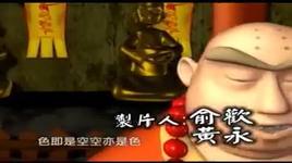 te dien hoa thuong (tap 36)    - v.a
