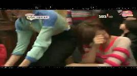 vietsub 120407 t-ara pretty boys ep 11 full end_chunk_4 - t-ara
