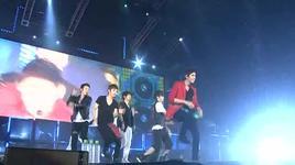 shake it up! (super show 3) - super junior