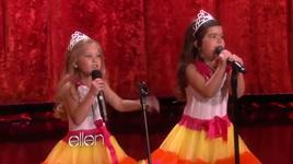 moment 4 life - sophia grace and rosie