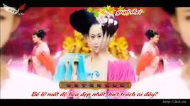 lac hoa (duong cung my nhan thien ha ost) - dang cap nhat