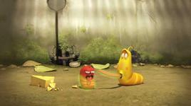larva - superfluid (thuoc sieu tang luc) - dang cap nhat