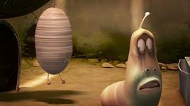 larva - love 2 (yeu) - dang cap nhat