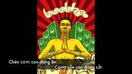 buddha (di lac) (handmade clip) - dang cap nhat