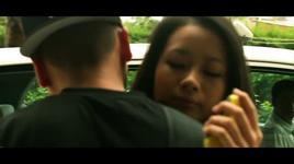 hold you down - thai viet g, suboi