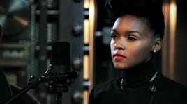 we are young (acoustic version) - fun., janelle monae