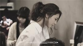 i have a lover - kim bum soo