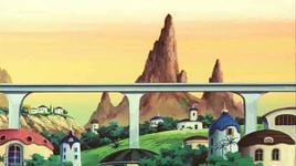doraemon - nobita va hiep si rong (5/8) - hoang phuc,