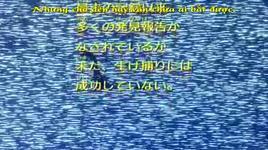 doraemon - nobita va hiep si rong (1/8) - hoang phuc,