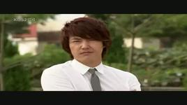 [my fair lady] helpless love - yoon sang hyun