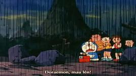 doraemon - nobita va hiep si rong (8/8) - hoang phuc,