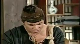 nhu lai than chuong 4/4 (tap 12) - hoang phuc
